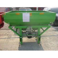 Masina de fertilizat 1000 l