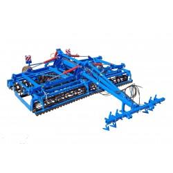 Combinator Solaris 5 m