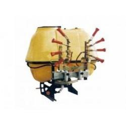 Atomizor ESL-500