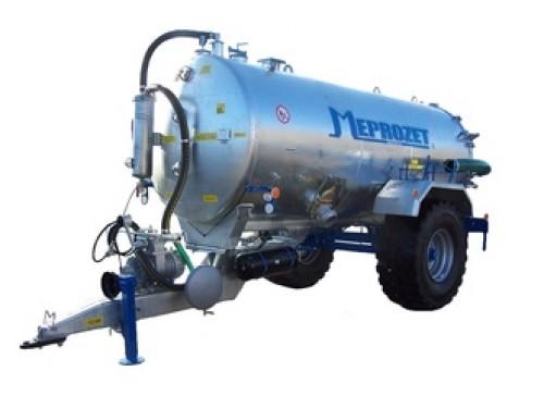 Cisterna-Vidanja PN 70/1 (PN-70)