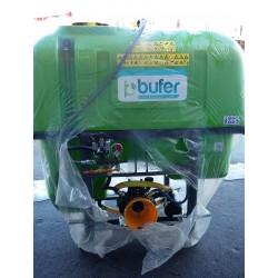 Erbicidator 1000 L 12 m Masini de erbicidat si pulverizatoare