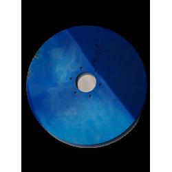 DISC SUP29