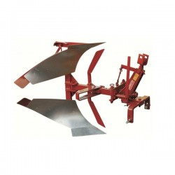 Plug reversibil 180° Model VZ - 02B Pluguri reversibile