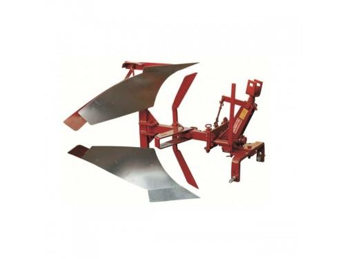 Plug reversibil 180° Model VZ - 01C
