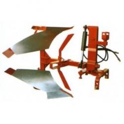 Plug reversibil 180° Model VI
