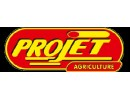 Projet Agriculture