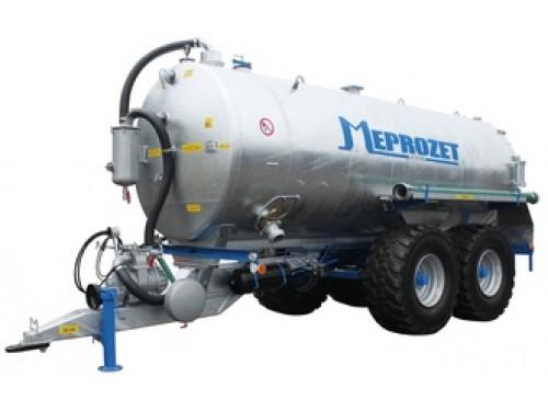 Cisterna-Vidanja PN-1/14A (16) (PN1)