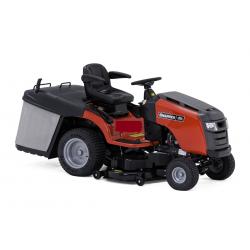 Tractoras de tuns gazonul Snapper RXT 300 Tractorase/Masini de tuns gazonul