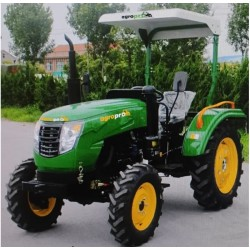 TRACTOR AGRICOL AGROPRO EURO AP 243