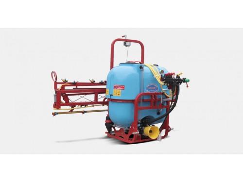 Erbicidator 800 L R15