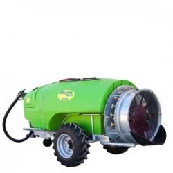 Atomizor ATOM 1500