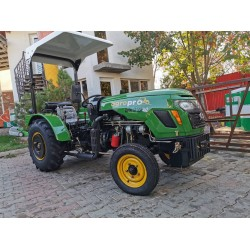 Tractor Agropro 504 50 CP